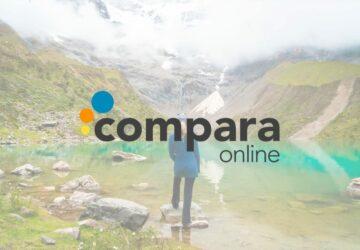 compara online