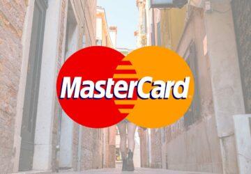 seguro viagem mastercard