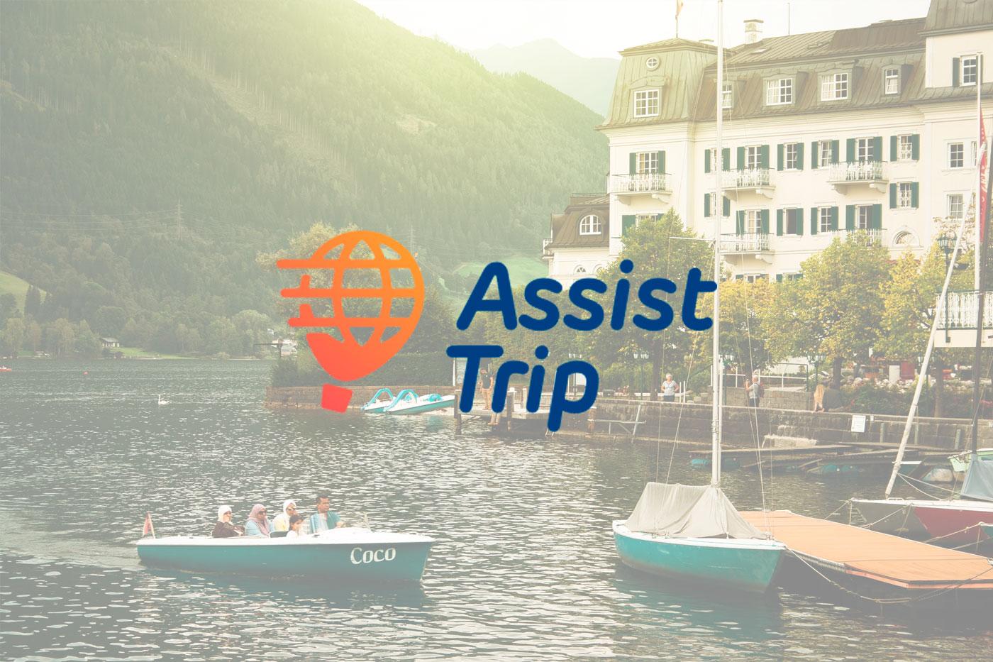 assist trip