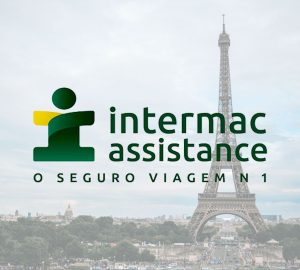 intermac assistance jpg