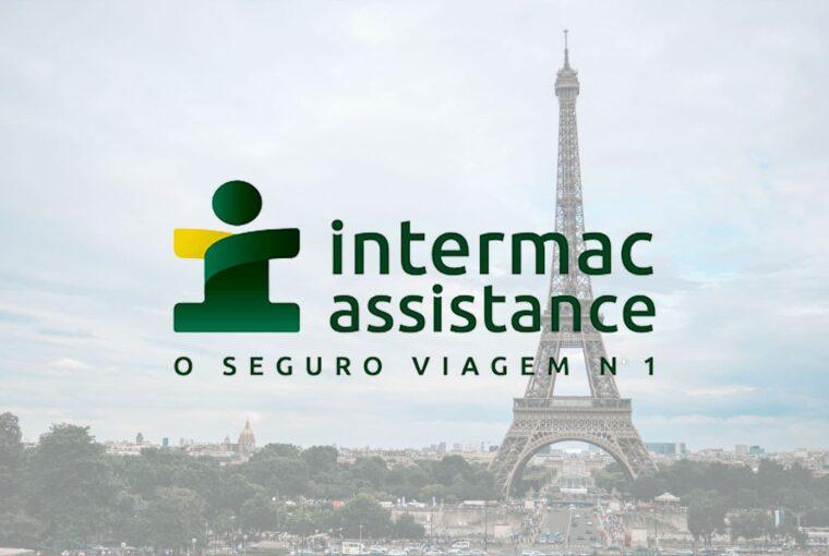 intermac assistance jpg