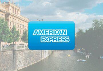 seguro viagem american express jpg