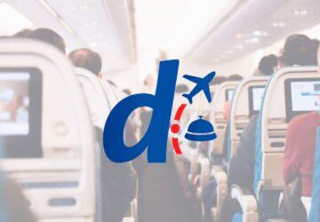 seguro viagem decolar
