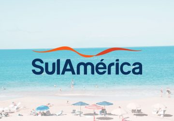 seguro viagem sulamerica