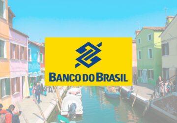 seguro viagem banco do brasil