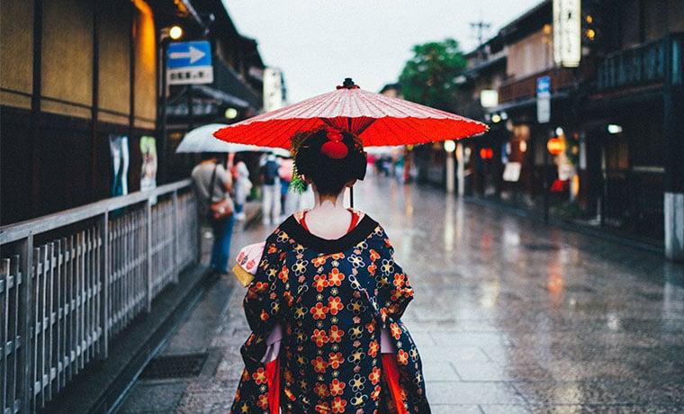 seguro viagem asia japao