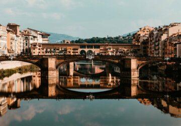 seguro viagem italia