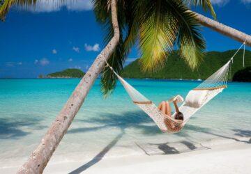 seguro viagem caribe