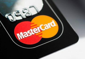 seguro viagem mastercard black