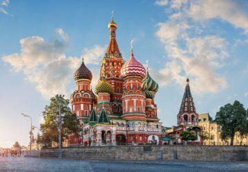 seguro viagem russia