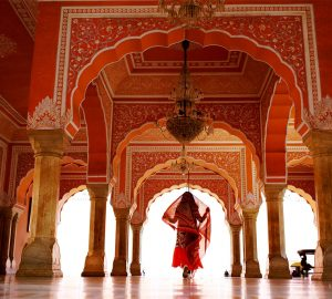 seguro viagem india