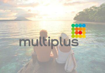 seguro viagem multiplus