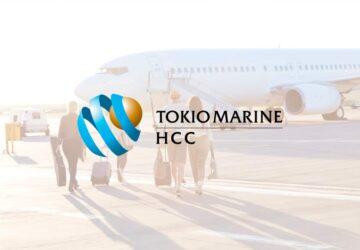 hcc medical insurance seguro-de-viagem