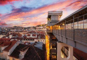 quanto custa seguro viagem para portugal