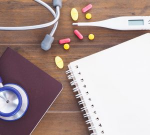 seguro viagem tem auxilio farmacia